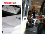 narcotics1