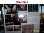 narcotics2