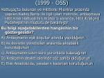 1999 ss