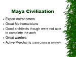 maya civilization4
