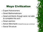 maya civilization5