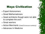 maya civilization6