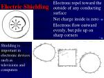 electric shielding1