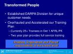 transformed people1