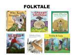 folktale1