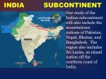 india subcontinent2