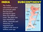 india subcontinent3
