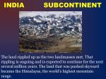 india subcontinent4