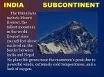 india subcontinent6
