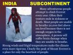 india subcontinent7