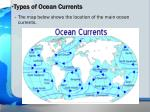 types of ocean currents3