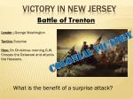 victory in new jersey2