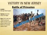 victory in new jersey3