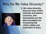 why do we value diversity2