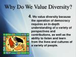 why do we value diversity3