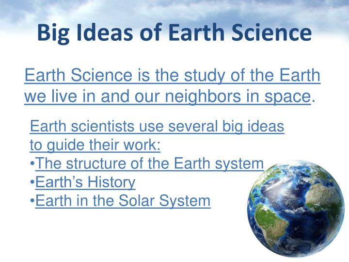 essay questions about earth science Find surprising answers to earth science questions written by dr christopher s baird to share comments and get updates, join us on other platforms: facebook twitter google+ biology chemistry earth science health physics.