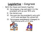 legislative congress2