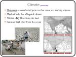 climate part 4 envelope