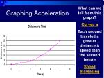 graphing acceleration1