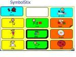 symbolstix