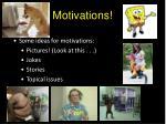motivations1