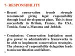 7 responsibility2