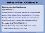 other in text citations 6