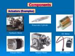 components4
