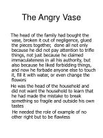 the angry vase1