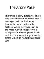 the angry vase21