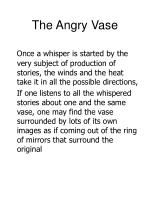 the angry vase22