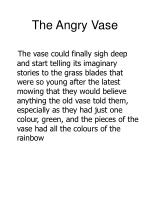 the angry vase36