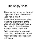 the angry vase4