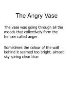 the angry vase9