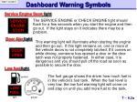 dashboard warning symbols3