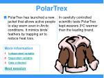 polartrex