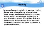 indexing2