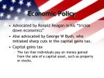 economic policy14