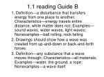 1 1 reading guide b