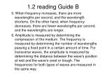 1 2 reading guide b2