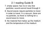2 1 reading guide b2