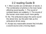 2 2 reading guide b3