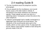 2 4 reading guide b3