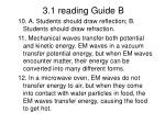 3 1 reading guide b3