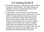3 2 reading guide b3