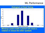 ml performance2