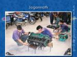 jagannath1