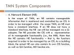 tmn system components2