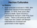 hechos culturales2
