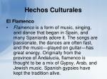 hechos culturales3